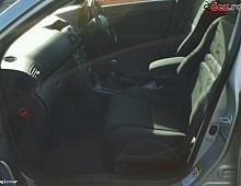 Imagine Cutie de viteza manuala Toyota Avensis 2005 Piese Auto
