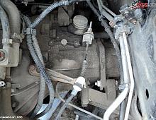 Cutie de viteza manuala Fiat Marea