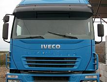 Imagine Cutie de viteze Iveco Stralis 400 an 200 Piese Camioane