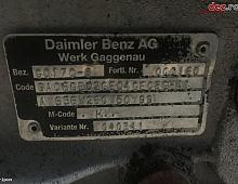 Imagine Cutie de viteze GO 170 - 6 pentru autobu Piese Camioane