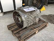 Imagine Cutie viteze Renault Magnum cod AT2412C Piese Camioane