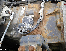 Imagine Dezmembrez Scania 114/380 Piese Camioane