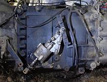 Imagine Cutie de viteze VOLVO FL 7 6X4 Piese Camioane