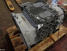 Imagine Cutie viteze Volvo Fm 9 cod VT2412B Piese Camioane