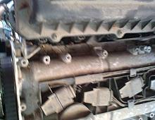 Imagine D e z m e m b r e z seat arosa 1 0 si 1 4 benzina Piese Auto