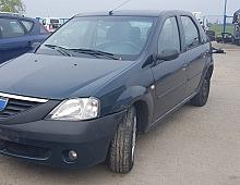 Imagine Dezmembrez Dacia Logan Din 2005 Motor 1 4 Benzina Tip K7j A7 Piese Auto
