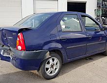 Imagine Dacia Logan Din 2006 Motor 1 5 Dci K9k K7 Piese Auto
