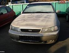 Imagine Dezmembrez Daewoo Cielo Din 2001 1 8 B Piese Auto