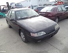 Imagine Dezmembrez Daewoo Espero Din 1997 1 5 8v Piese Auto
