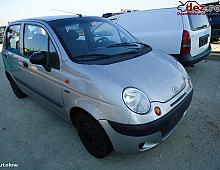 Imagine Dezmembrez Daewoo Matiz Din 1998 2002 0 8 B Piese Auto