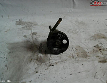 Imagine Pompa servodirectie hidraulica Daewoo Nubira 2000 cod 540415 Piese Auto