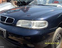 Imagine Dezmembrez Daewoo Nubira Din 2001 2004 1 6 B Piese Auto