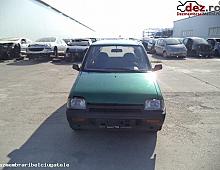 Imagine Dezmembrez Daewoo Tico 0 8 Benzina Piese Auto