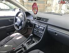 Imagine Dezmembrez 2 Audi A4 B7 Piese Auto
