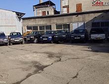 Imagine Piese De Caroserie Mazda B 2500 Piese Auto