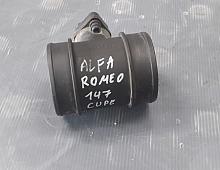 Imagine Debitmetru aer Alfa Romeo 147 2005 cod 0281002309 Piese Auto