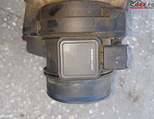 Imagine Debitmetru aer Citroen C5 2010 cod 5WK97002 Piese Auto