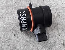 Imagine Debitmetru aer Jeep Compass 2008 cod 0281002779 , 05033320AA Piese Auto