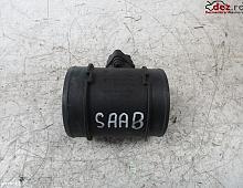 Imagine Debitmetru aer Saab 9-5 2004 cod 0281002605 , 24456764 Piese Auto