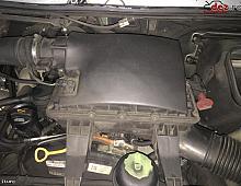 Debitmetru aer Volkswagen Crafter