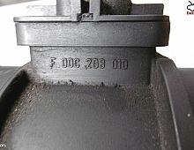 Imagine Debitmetru aer Volkswagen Passat 2012 cod f00c2g8010 Piese Auto