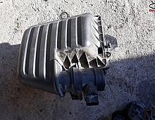 Imagine Debitmetru aer Volkswagen Sharan 2002 Piese Auto