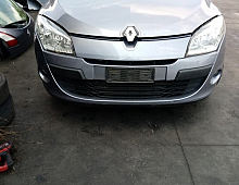 Imagine Demembrez Renault Megan An 2011 1 4 Tce 1 5 Dci 2 0 Dci Piese Auto