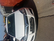 Imagine Dezmembrez Astra H 1 3 Diesel Z13dth Piese Auto