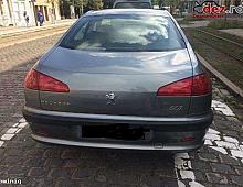 Imagine Dezmembrez Peugeot 607 Din 2003 Piese Auto