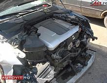 Imagine Dezmembrez Citroen Xantia 1 9 diesel din anul 1994 Piese Auto