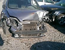 Imagine Dezmebrez Chevrolet Aveo Piese Auto