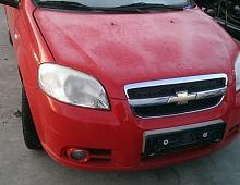 Imagine Dezmembrez Chevrolet Aveo An 2005 Piese Auto