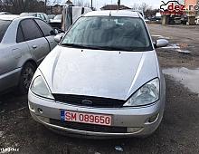 Imagine Dezmembrez Ford Focus 1999 Piese Auto