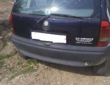 Imagine Dezmebrez Opel Corsa B Piese Auto