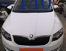Imagine Dezmembez Skoda Octavia 3 2 0tdi Ckfc 150cp Piese Auto