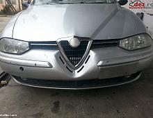 Imagine Dezmembram Alfa Romeo 156 1 9 Jtd (116cp) An 2002 Piese Auto
