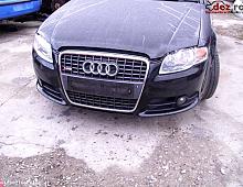 Imagine Dezmembrez Audi A4 Anf 2007 Tip Motor Brb Piese Auto