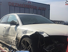 Imagine Dezmembram Audi A8 3 0tdi An Fabr 2006 Piese Auto
