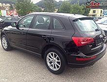 Imagine Dezmembram Audi Q5 2009 2012 2000tdi Piese Auto