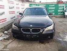 Imagine Dezmembram Bmw 520d M47 D20 Piese Auto