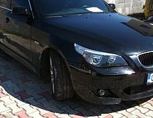 Imagine Dezmembram bmw 525d 530d 520d 535d 520i 523i 528i motoare elemente Piese Auto