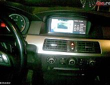 Imagine Dezmembram Bmw 520d 530xd520i 520d 530d 525d 535d 525i Piese Auto