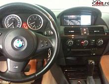 Imagine Dezmembram bmw 645i 635i 630i 630d 635d an 2003/2009 Piese Auto