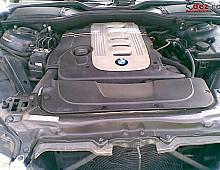 Imagine Dezmembram bmw 730d aripi bari faruri motoare cutii viteze Piese Auto