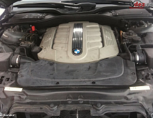 Imagine Dezmembram bmw 745d 730d 730i an2002/2009 motoare cutii de Piese Auto
