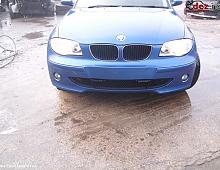 Imagine Dezmembram Bmw Seria 1 Piese Auto
