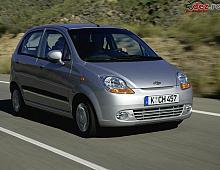 Imagine Dezmembram chevrolet matiz 2009 preturi minime montaj Piese Auto