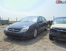 Imagine Dezmembram citroen c5 motor 2 2hdi an 2001 cutie Piese Auto