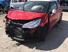 Imagine Dezmembram Citroën Ds3 2012 1 6 D Piese Auto
