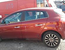 Imagine Dezmembram Fiat Bravo 2007 - 2011 Piese Auto